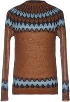 Laneus Sweaters - Item 39739584