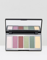 3ina Limited Edition Art Freedom The Eyeshadow Palette