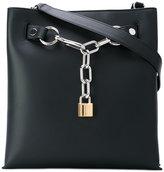 Alexander Wang 'Attica' chain shoulder bag