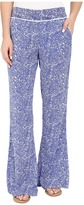 Roxy Summer Sessions Pants