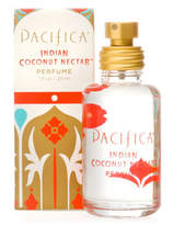 Pacifica Indian Coconut Nectar Eau de Parfum by 1oz Perfume)