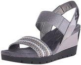 Bandolino Women's MATEJA Wedge Sandal