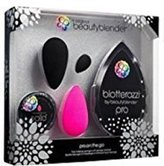 Beautyblender Pro.on.the.go Kit