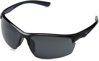 Eyelevel Men's Knockout Sunglasses