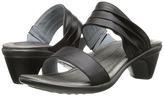 Naot Footwear Isis Women's Slide Shoes