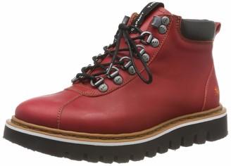 Art Unisex 1402 Grass Toronto Classic Boots