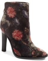 Joie 'Blayze' Floral Bootie (Women)