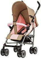 Dream On Me Sunseeker Stroller