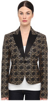 DSQUARED2 Maggie Jacket