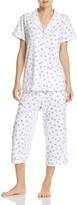 Eileen West Capri Pajama Set
