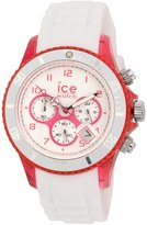 Ice Watch Ice-Watch Women's Watch CH-WPK-U-S-13