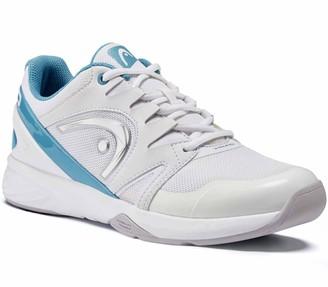 Head Women's Sprint Team 2.5 Carpet Tennis Shoe