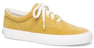 Keds Anchor Sneaker