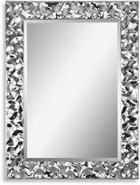 Ren Wil Ren-Wil Couture 40-Inch x 30-Inch Mirror
