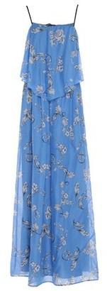 Diana Gallesi Long dress