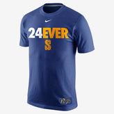 "Nike \""24-Ever\"" (MLB Mariners) Men's T-Shirt"
