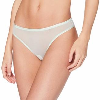 Cosabella Women's Soire Conf Braz Minikini Underwear Bikini Style