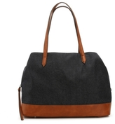 Kate + Alex Cuffaro Triple Satchel