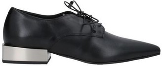 Vic Matié Lace-up shoe