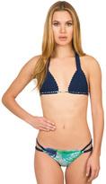 Caffe Swimwear - Two Piece Bikini VB1711