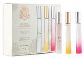 English Laundry 3-Piece Rollerball Coffret
