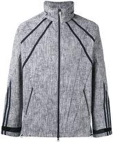adidas Chambreaker track jacket