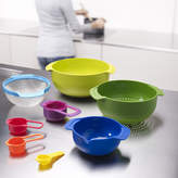 Joseph Joseph Nest 9 Piece Mixing Bowl Set