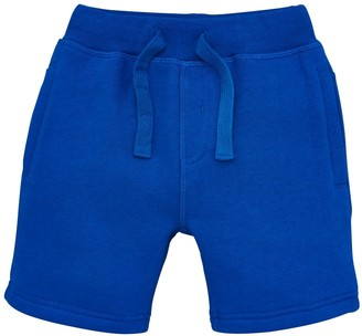 Very Boys 3 Pack Jogger Shorts - Multi