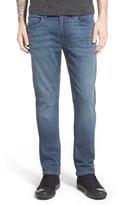 Paige Men's 'Lennox' Skinny Fit Jeans