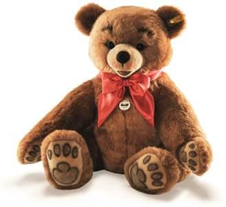 Steiff Studio Bobby Teddy Bear (120cm)