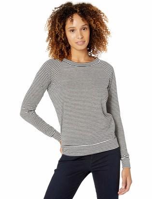 Alternative Women's Slouchy Jersey Pullover