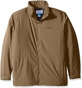 Columbia Men's Tall Northern Bound Big and Jacket