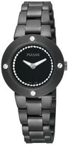 Pulsar ATHENS Women's watches PTA407X1
