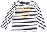 Zadig & Voltaire T-shirts - Item 12092384