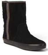 Gap Suede winter boots