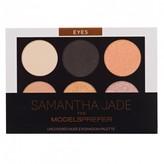 Models Prefer Samantha Jade Uncovered Nude Eyes 15 g