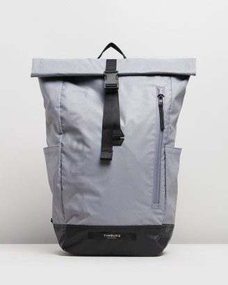 Timbuk2 Etched Tuck Backpack