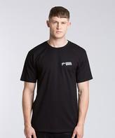 Stussy After Dark T-Shirt