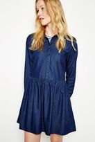 Jack Wills Dress - Chelwood