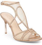 Vince Camuto Imagine Pember Dress Sandals