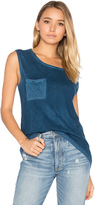 Cotton Citizen The Marbella Muscle Tank