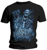 Bravado Avenged Sevenfold - Chained Men's T-Shirt