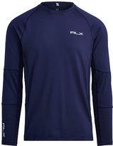 Ralph Lauren Rlx Golf Stretch Compression T-Shirt