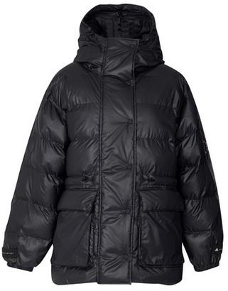 adidas by Stella McCartney Puffer jacket