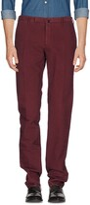 Incotex Casual pants - Item 36971449
