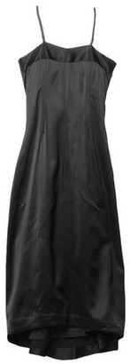 Malloni 3/4 length dress