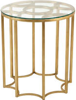 Safavieh Couture Ivana End Table