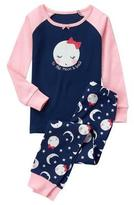 Gymboree Moon 2-Piece Gymmies®