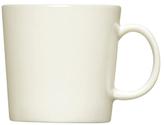 Iittala Teema Small Mug