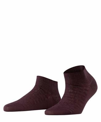 Falke Women's Focus Room Ankle Socks
